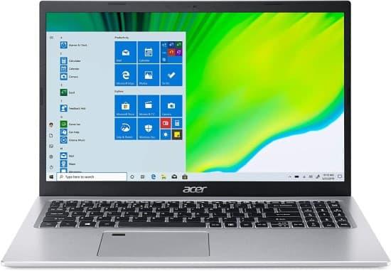 List of laptops under $600 that have good reviewsGadgetScane