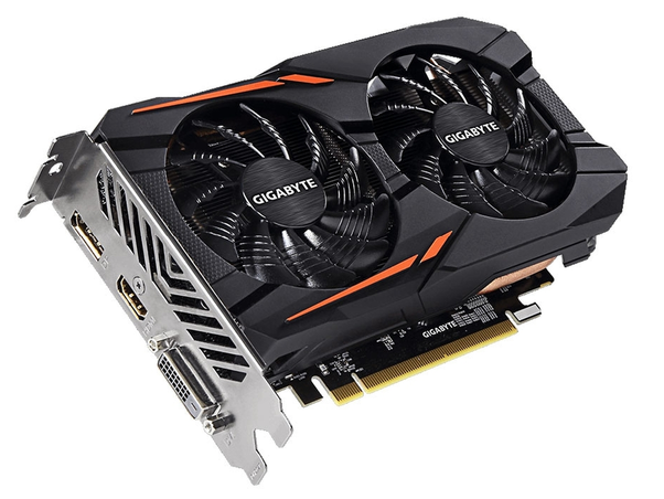 Why you need a high FPS rate, resolution, video memory, cooling systemGadgetScane